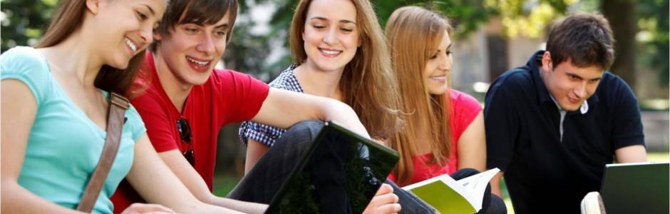 Extra Ermäßigungen für Schüler und Studenten